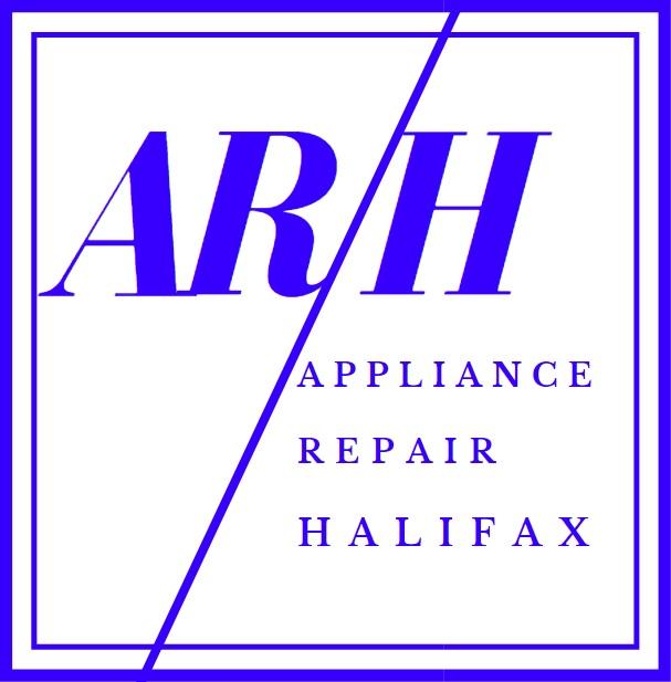 appliance-repair-halifax-ns.jpg